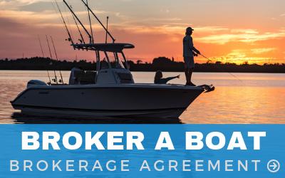 broker a boat