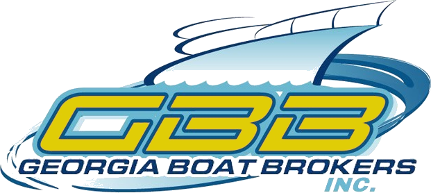 georgiaboatbrokers.com logo